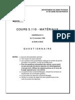 a98intra2.pdf