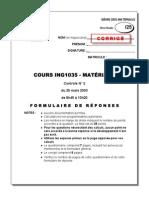 1035H03C2S.pdf