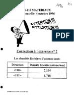 a96intra-.pdf