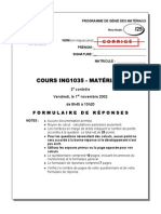 1035A02C2S.pdf