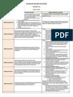 Atajos de Teclado APU-EXCEL 2014.pdf