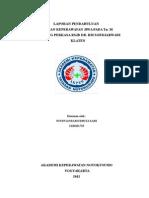1.Laporan Pendahuluan Rpk d Jr - Nindya - Copy