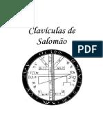155124292-60212791-Claviculas-de-Salomao.pdf