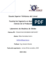 Informe1-solidos1 ESPOL