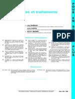 M1180D.pdf