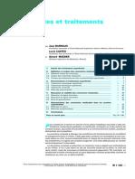 M1180.pdf