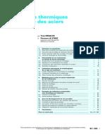 M1205.pdf