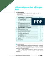 M1305.pdf
