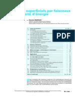 M1240.pdf