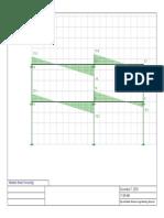 Sismo-Carga Muerta-Eje 4-Diagrama de Cortante.pdf