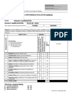 Short Form - Sample (1)