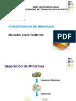Flotacion-2015.pdf