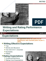 Performance Appraisals 2014 Eng
