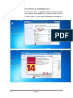 Manual de Instalacion DGPF 15.1.7