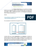 Maquina_virtual.pdf