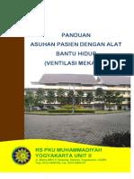 PP. 3.4 PANDUAN PASIEN DENGAN VENTILATOR,edit.pdf