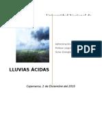 LLUVIASACIDAS (2)
