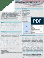 ESTUDO DAS REPRESENTAÇÕES SOCIAIS DE PROFISSIONAIS  - 2012.ppt