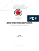 CAPITULO I , II, III.pdf
