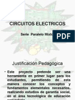 circuitos20-electricos1-119608455410452-2