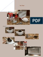 Powers Visual Directions_Tea Time