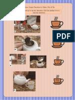 Audio Visual Text Lesson Design Document