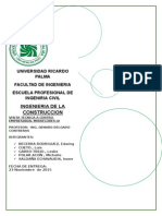 informe cosntruccion.docx