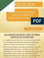 Los Agroecosistemas Como Sistemas Modelos en La Ecologia (6)