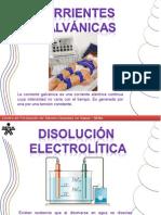 Presentación Libro Electroestetica Aplicada a La Estética Integral. José Luis Lopez Miedes.