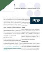 ASBANC SEMANAL - Nº5_Marzo_2011092208432492.pdf