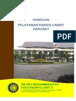 PP. 3.1 PANDUAN PELAYANAN GAWAT DARURAT, edit.pdf