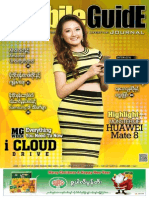 Mobile Guide Issue 232