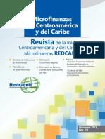 Revista_Microfinanzas_de_CA_y_del_Caribe_edicion_No18_final.pdf