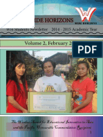 English Newsletter_Vol2.pdf