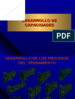 CAPACIDADES FUNDAMENTALES-1