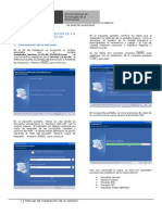 Manual Instalacion Versión 13.01.00