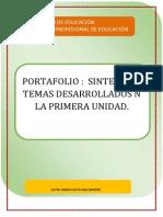 marcia portafolio .pdf