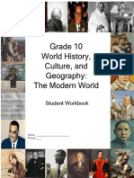 10th-grade-student-workbook 1