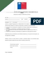 Formatos Declaraciones Juradas Emergencia 2015 (1)