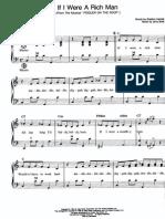 Fiddler Musical Pg