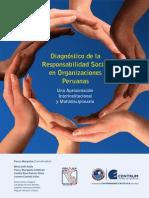 _Diagnóstico.pdf