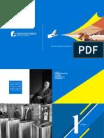 Manual de Marca Asociacion Popular de Ahorros y Prestamos