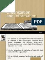 6 Job Organization and Info_Christine Mancenido