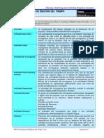 PPC-6-9-0 Glosario Tiempo.pdf
