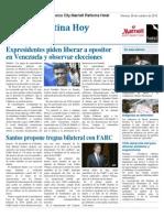America_Latina_Hoy_Friday 30.pdf
