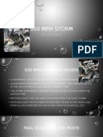 500 mph storm meterology 1010