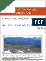 Hilagang Asya Tanker 3.pptx