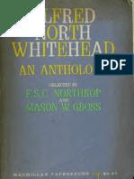 Whitehead - Antologyalfrednorthwhite00whit.pdf
