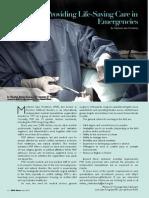 MSF Information Sheet