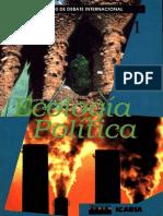 239281124 Ecologia Politica n 1 PDF